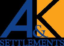 A&K Settlement Services